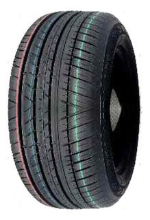 Llanta 235/45r17 94w Radburg Sport Rs3 Auto
