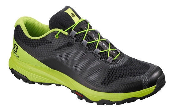 Zapatilla Salomon Xa Discovery Trail Running 406059