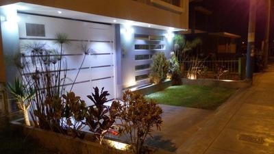Vendo Casa En Comas 2019