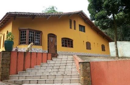 Venda Residential / Condo Parque Imperial Da Cantareira Mairiporã - 1867