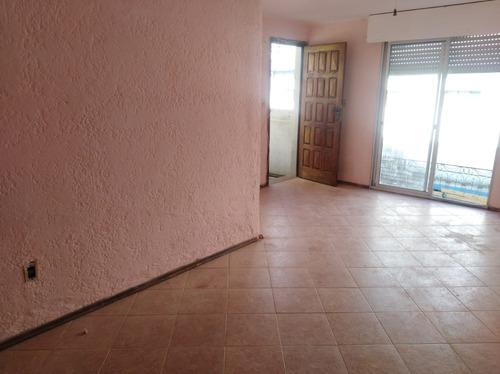 Apartamento Céntrico En Ciudad De La Paz