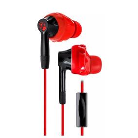 Fone De Ouvido Jbl Yurbuds Inspire 300 Red Kadu Som Full