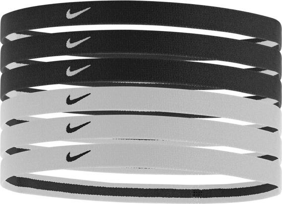 Bandas Para Cabello Nike (headbands)