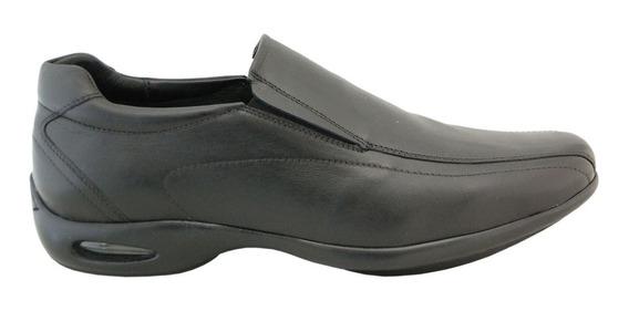 Zapato Vestir Hombre Ringo Cuero