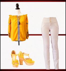 Outfit #2 15 De Descuentos