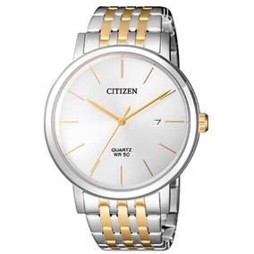 a511ba8ab649 Reloj Citizen Bl1050 56a Hombre - Reloj de Pulsera en Mercado Libre ...