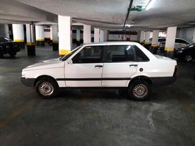 Fiat Premio Cs 1.5 I.e. 1994