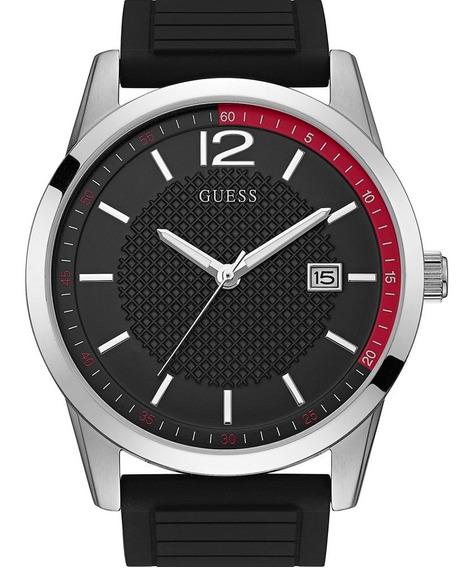 Relógio Guess Masculino Internacional Original Garantia Nfe
