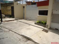 Apartamentos En Preventa En El Limon 04129673066
