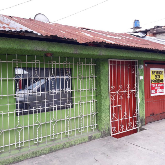 Local Para Negocio Y Casa En Iquitos