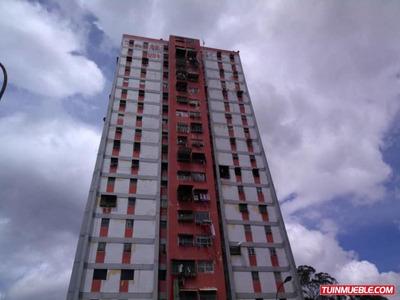 18-4273 Gina Briceño Vende Apartamento En Caricuao