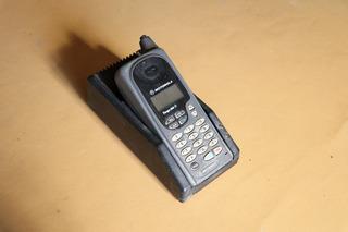 Telefono Celular Motorola Tango 300