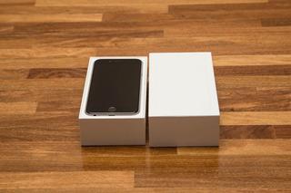 iPhone 6 Plus 128gb - Impecável - Desbloqueado -