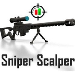 Curso - Sniper Trader - Completo