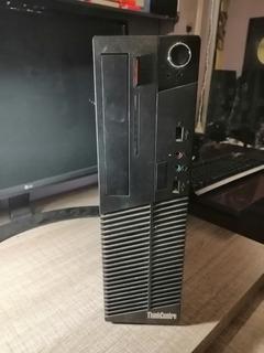 Computador Lenovo M79