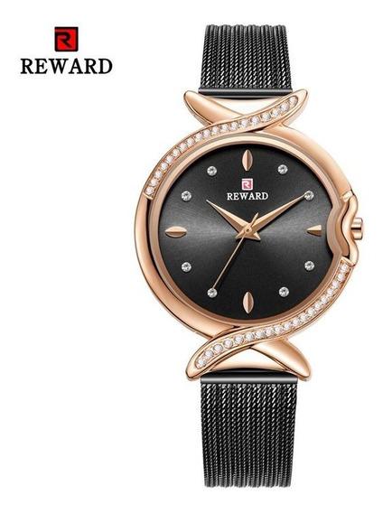 Relógio Reward