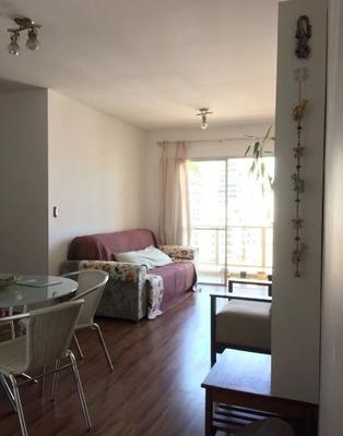 Apartamento Santana Sao Paulo Sp Brasil - 3167
