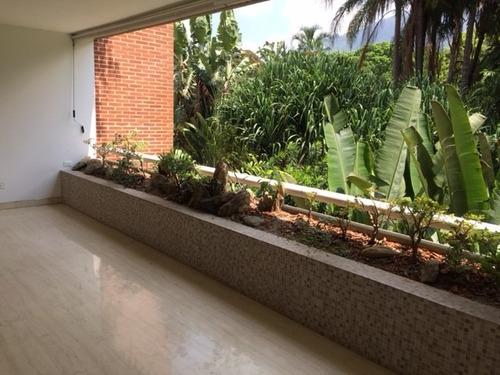 Imagen 1 de 14 de Campo Alegre  Alquilo Apto 265  Metros 04143256451