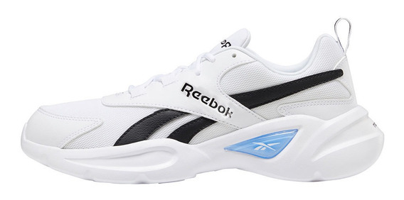 Zapatillas Reebok Royal Ec Ride 4.0 0097
