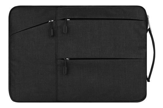 Pasta Case Notebook Apple Macbook Air / Pro 13.3