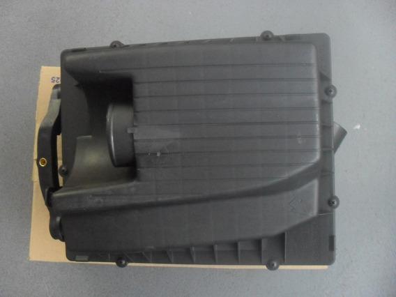 Caixa Filtro Ar Completa Astra/zafira 99 A 2011 Vectra 2006/