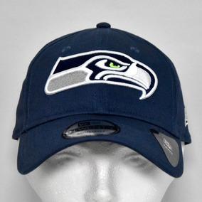 Seattle Seahawks New Era Gorra 9twenty 100% Original
