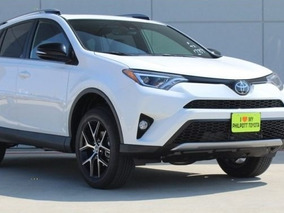Venta Toyota Rav4 Platinum Awd Whatsapp +971 52 621 9431