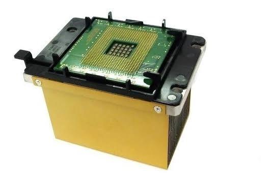 Processador Hp 290558-001 Proliant Dl380 G3 Ml370 De Mostrua