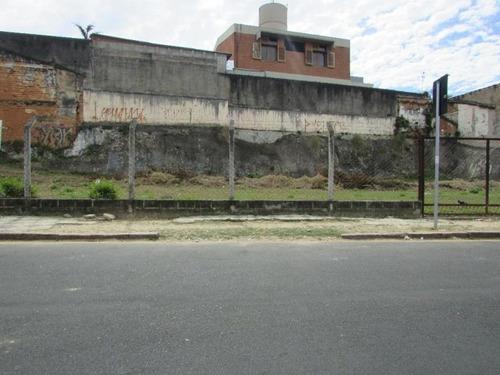Imagem 1 de 2 de Terreno À Venda, 550 M² Por R$ 1.150.000,00 - Centro - Sorocaba/sp - Te0031 - 67640431