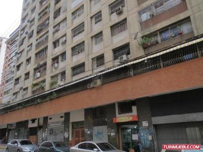 Apartamento En Venta Rent A House Codi 17-11607