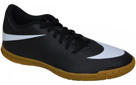 Tenis Nike Bravata Ii