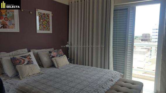 Apartamento 2 Quarto(s) No Bairro Bom Jardim Em São José Do Rio Preto Para Venda Ou Troca Por Casa Em Condominio - Apa2358