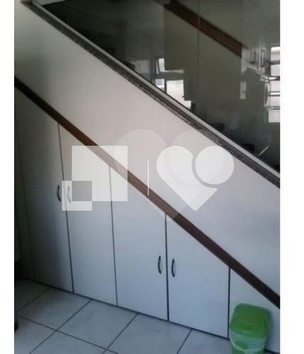 Cobertura Duplex No Partenon - 28-im424518