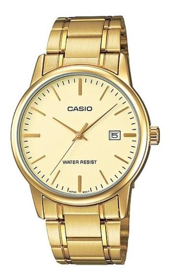 Relógio Casio - Mtp-v002