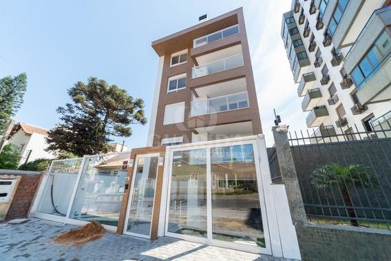Apartamento - Tristeza - Ref: 196702 - V-196814