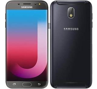 Samsung Galaxy J7 Pro 32 Gb 3 Ram 5.5 Amoled Full Hd