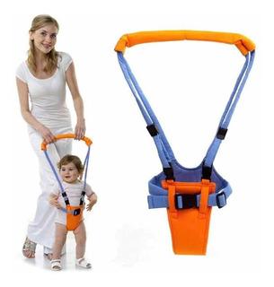 Asistente De Caminador Para Bebé