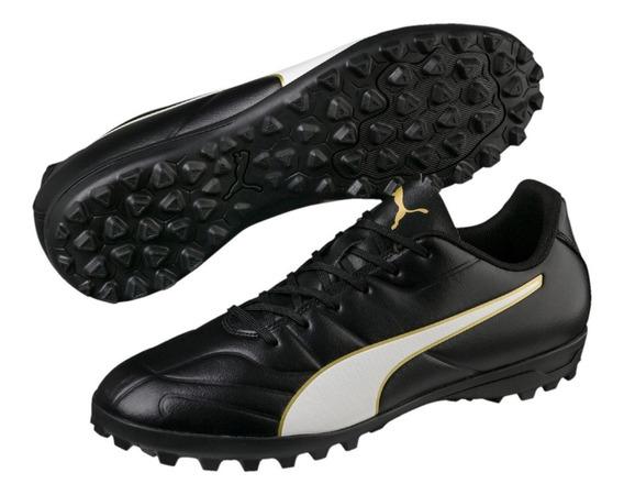 Zapatillas De Fútbol Puma Classico Para Hombre/ Súper Oferta