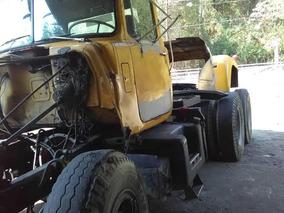 Otras Marcas Otros Modelos Camion