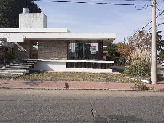 Alquilo Oficina Cerro De Las Rosas