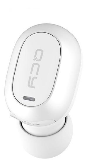 Qcy Mini2 Earbud Wireless Bluetooth Earpiece