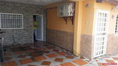 Casas En Venta Cumana. El Peñon