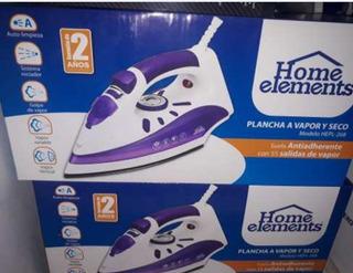 Plancha Home Elements