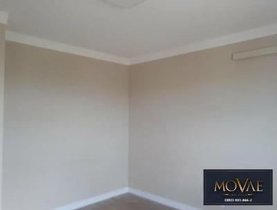 Apartamento Com 104 M², 3 Dormitórios - Urbanova - Ap3471