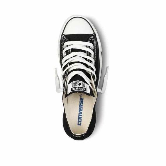 Zapatos Converse All Star De Dama