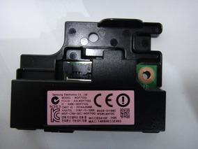 Módulo Wifi Bn59-01196c Un32j4300ag Wdf710q Samsung