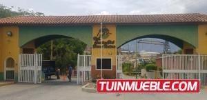 Fr 19-12074 Casas En Buenaventura Country Club