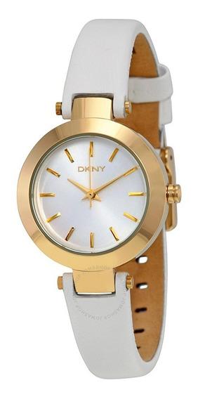 Relógio Dkny - Ny2353