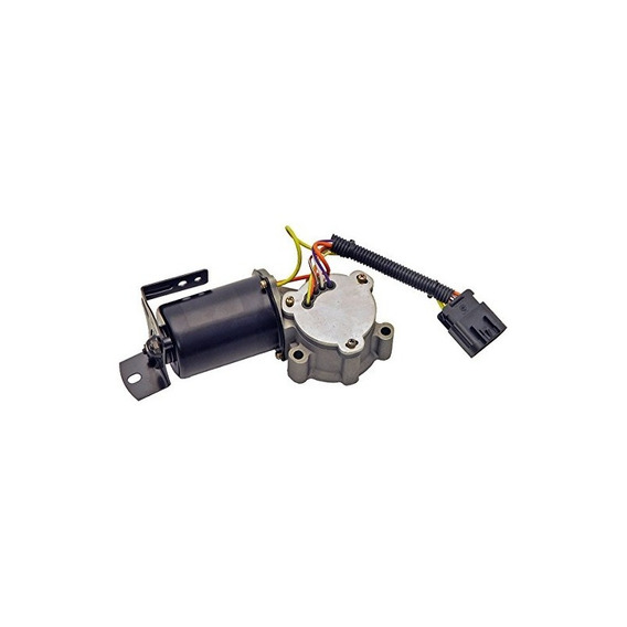Motor De Caja De Transferencia Dorman 600-908