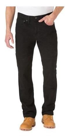 Ropa De Trabajo De Grandes Hombres Pantalones